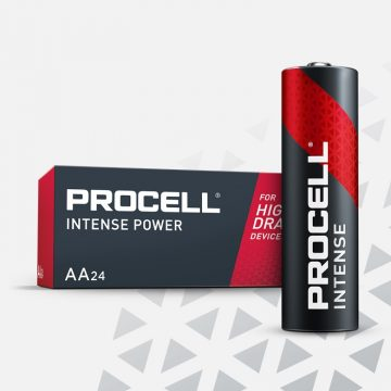 pilhas-procell-intense-power-AA-15v-Aurytools