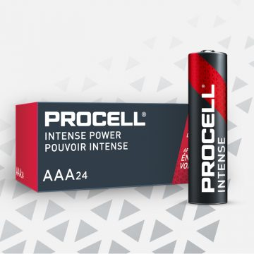 pilhas-procell-intense-power-AAA-15v-Aurytools